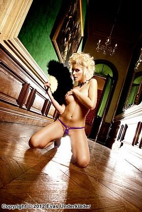 sexiga underkläder plus size köp dildo